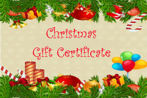 christmas gifts - Gender Neutral Christmas Gifts