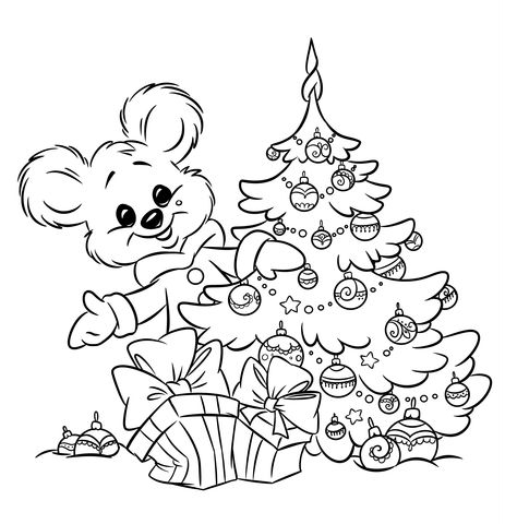 besides Christmas additionally  furthermore  furthermore  in addition merry christmas mom and dad coloring page   468x609 q85 in addition  furthermore coloring pages for Christmas 1 additionally christmas tree coloring page further merry christmas 36 coloring page furthermore . on merry christmas tree coloring pages