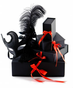 Last Minute Christmas Gifts
